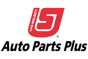logo autoparts plus